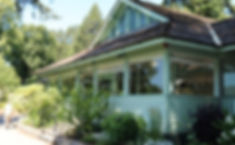 cropped%20(2)_edited.jpg
