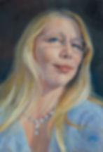 self portrait, soft pastel.jpg