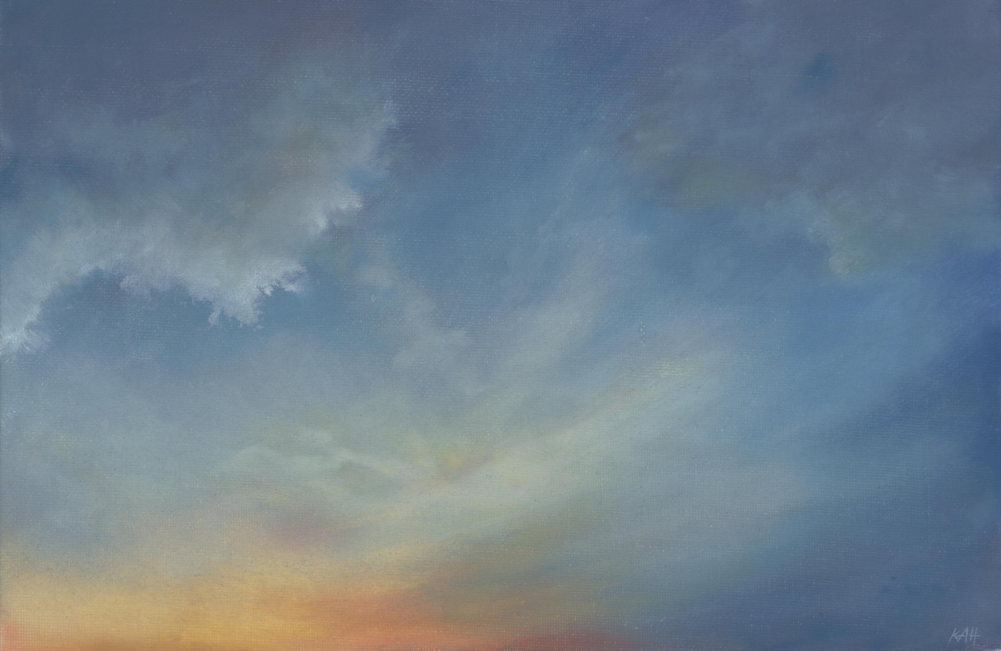CELESTIAL SKIES.jpg