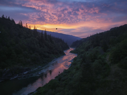 A Victory for Salmon, Two Tribes and the Klamath River