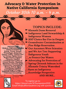 Symposium FLYER.png