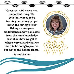 SCS Curriculum Susan Masten.png