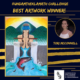 Best Artwork Winner - Tori McConnell.png