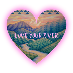 SCS Love Your River Week Logo (2).png