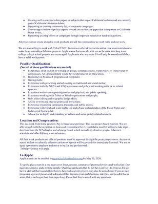 Intership page 2.jpg