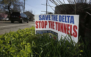 Stop the Tunnels.jpg