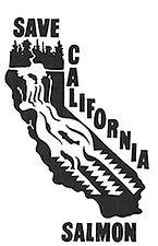 Save California salmon logo cropped smal