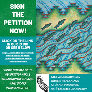 Sign the Petition.png
