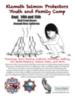 Youth camp flyer- KLamath .jpg