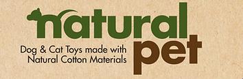 nat pet logo.PNG