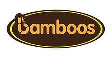 Bamboos_logo.jpg