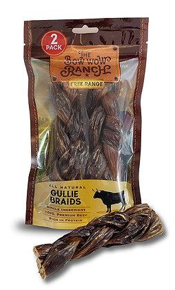 Bow Wow Ranch Gullie Braids