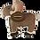 Thumbnail: R&W Shearling Bundle
