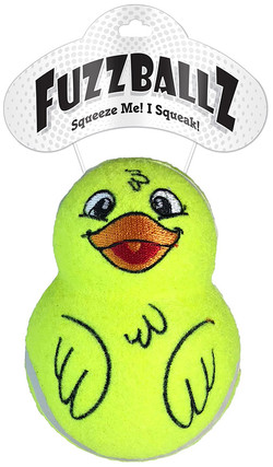 01344_Fuzzballz_Wobbler_Duck
