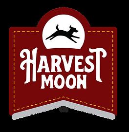 Harvest Moon Logo