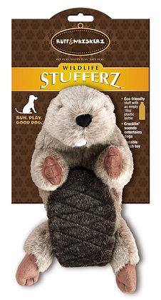 Ruff &Whiskerz Stufferz