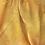 Thumbnail: Orange/Yellow Hand Dyed Silk Velvet