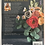 Thumbnail: Felt Flower Workshop Book
