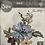 Thumbnail: Thinlits: Flower Dies #2