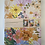 Thumbnail: Rifle Floral 3 Pack Assorted Notebooks