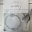 Thumbnail: Lavender & Bees Embroidery Kit By The Stitchery