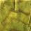 Thumbnail: Green Hand Dyed Silk Velvet