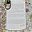Thumbnail: Spring Cutting Garden Watercoloring Book