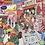 Thumbnail: Marrakesh 1000 Piece Puzzle