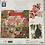 Thumbnail: English Cottage 1000 Piece Puzzle