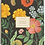 Thumbnail: Rifle Botanical Stationery