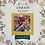 Thumbnail: Wildflower Punch Needle Kit
