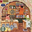 Thumbnail: Ancient Apothecary 1000 Piece Puzzle