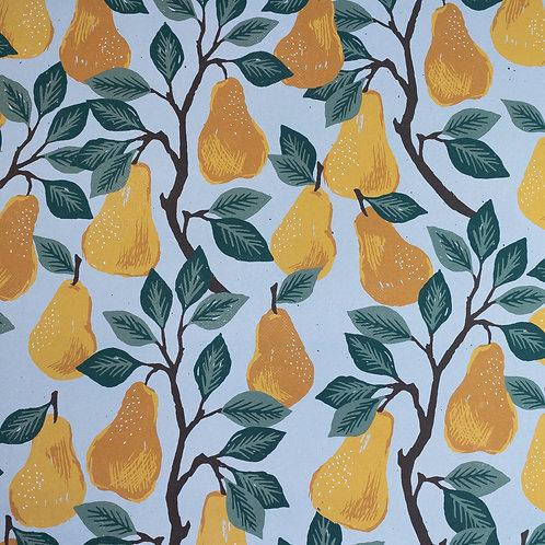 Marigold Harvest Paper