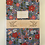 Thumbnail: Rifle Wildflower 3 Pack Assorted Notebooks