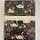 Thumbnail: Rifle Swan & Flamingo Pack of 2 Notebooks