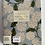 Thumbnail: Rifle Hydrangea Pocket Notebooks 2 Pack