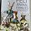 Thumbnail: Felt Animal Families Book