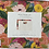 Thumbnail: Rifle Floral Stationery