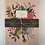 Thumbnail: Rifle Flower Bundle 3 Pack Assorted Notebooks