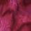 Thumbnail: Red/Pink Hand dyed Silk Velvet