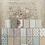 Thumbnail: Idea-ology: Worn Wallpaper Scraps