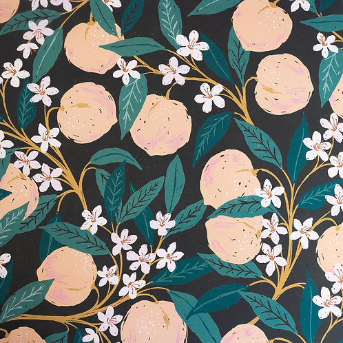 Marigold Natural Beauty Paper
