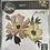Thumbnail: Thinlits: Flower Dies #1