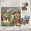 Thumbnail: Hike in the Woods 1000 Piece Puzzle