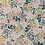 Thumbnail: Garden Party- Wildflower