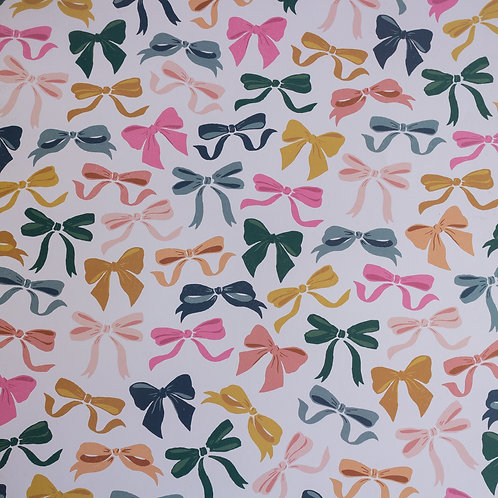 Marigold Charmed Paper