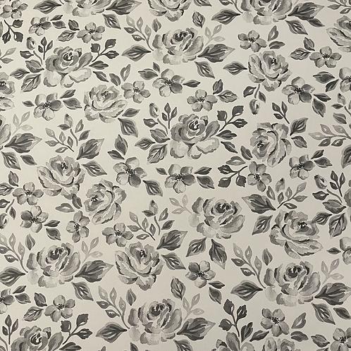 Garden Party- Rose Bush
