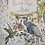 Thumbnail: The Woodland Watercoloring Book