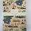 Thumbnail: Rifle Countryside Pack of 2 Notebooks