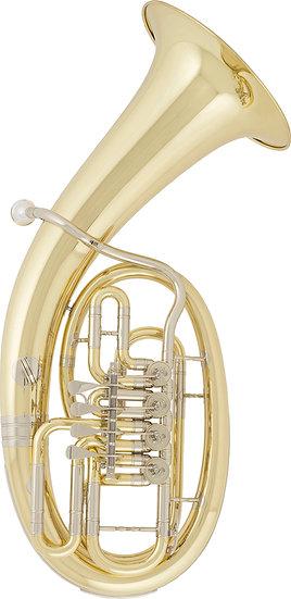 B% Baritone Horn  LEP 536